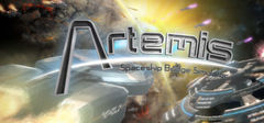 box art for Artemis Spaceship Bridge Simulator