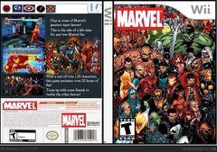 box art for Civil War: The Game