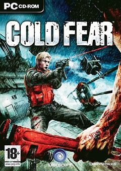 Cheat cold fear ps2 bahasa indonesia