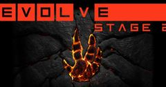 box art for Evolve Stage 2