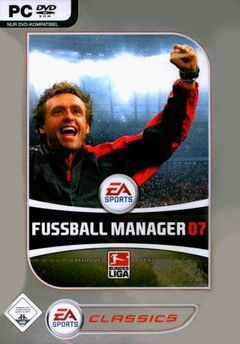 Fussball Manager 2003 V1 0 German No Cd Patch Free