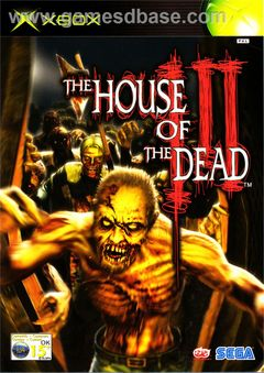 House Of The Dead 3 V1 0 English No Cd Fixed Exe 2 Free