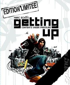 Marc Ecko%27s Getting Up Pc Download For Mac