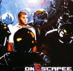 box art for OnEscapee