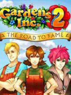 box art for Road to Fame