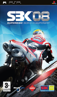 Sbk 2011 No Dvd Crack