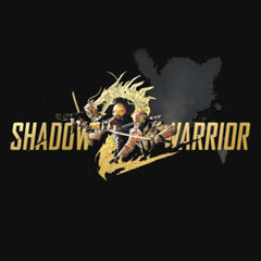 Box art for Shadow Warrior 2