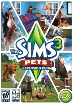 The sims 2: open for business download.