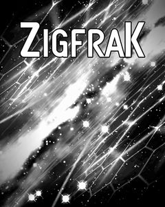 Box art for Zigfrak