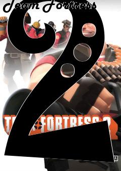 Box art for Team Fortress 2