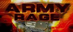 Box art for Army Rage v2.34 Open Beta Client