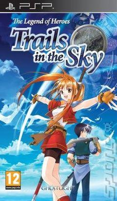 Box art for Heroes in The Sky Updated Client (4132011)