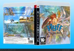 Box art for Flyff V17 Open Beta Client (GameFront Exclusive)