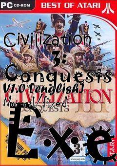 civilization 3 complete download free full