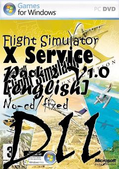 Fsx service pack 2 free download