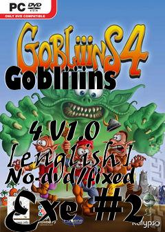 Gobliiins trilogy for android download apk free.