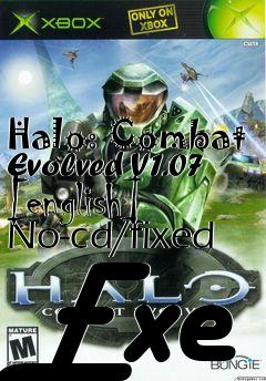 halo combat evolved pc free full version download