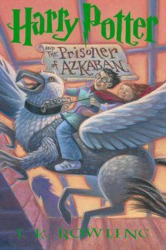 harry potter and the prisoner of azkaban game setup download