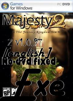 Majesty 2 collection pc game free download gaming ustaad.