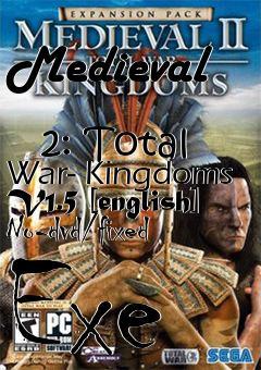 Free download medieval 2 total war