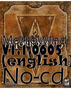 Морровинд nocd скачать