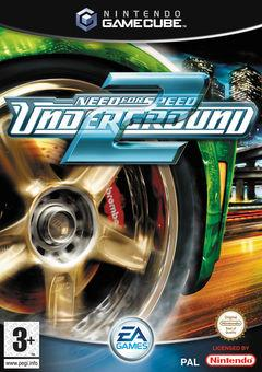 Need for speed underground crack file download