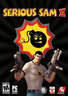 Download serious sam 2 for pc free.