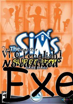 The sims: superstar full game free pc, download, play. The sims.
