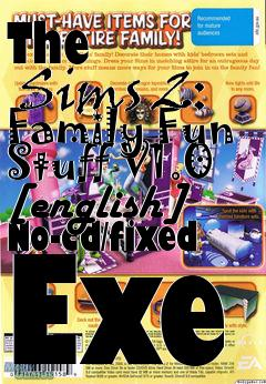 download sims 2 free full version without cd
