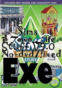 the sims 3 download free stuff