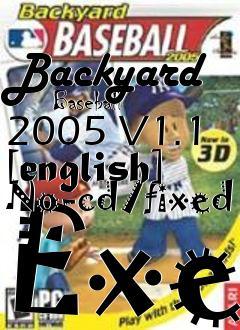 backyard baseball free download