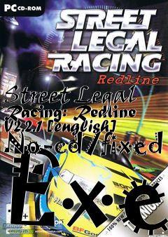 download street legal racing redline full version free