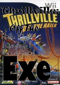 thrillville off the rails pc download full version