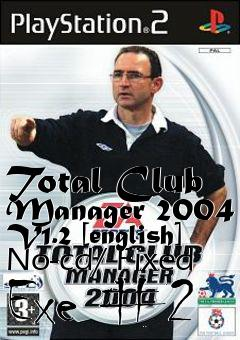 Fussball Manager 2004 No Cd Crack Download Aussieprogram