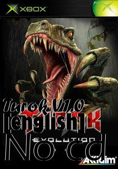 turok evolution xbox 360 download