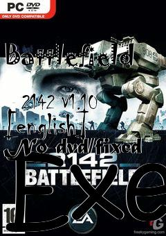 Project remaster mod for battlefield 2142 mod db.