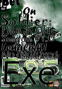 Download bet on soldier black out saigon tpb mlb baseball betting line