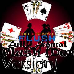 Strip poker demos