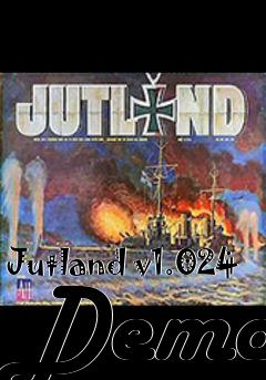 Box art for Jutland v1.024 Demo