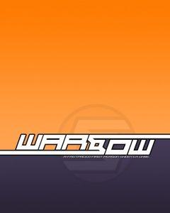 Box art for Warsow v.2.0