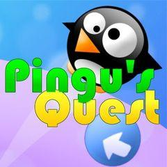Box art for Pingus v0.7.2 Free Full Game (Windows)