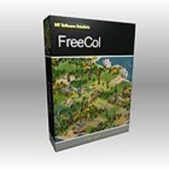 Box art for FreeCol v0.7.4 Free Full Game - Linux