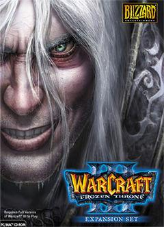 Everquest II - Uncharted Lands (5 0) map level WarCraft III: The