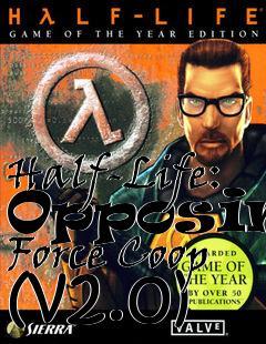 download half life opposing force full free