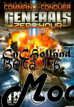 command and conquer zero hour download free full version