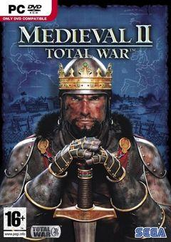 DarthMod 1 4D: LastEpisode mod Medieval 2: Total War free download