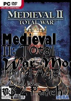 third age total war free download