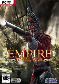 Empire Total Factions mod Empire: Total War free download : LoneBullet