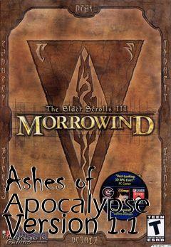 morrowind download free full version