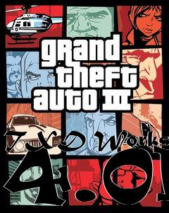 TXD Workshop 4 0B mod Grand Theft Auto 3 free download : LoneBullet